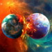 Universe Master – Break The Earth 5.0.3