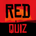 Unofficial Quiz for RDR2 – Fan Trivia 1.5