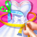 💒💍Wedding Dress Maker – Sweet Princess Shop 5.3.5038