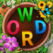 Wordcross Garden 2.1.206