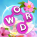 Wordscapes In Bloom  1.3.16 for Android