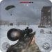World War 2 Winter Heroes – Free Shooting Games 1.2.1