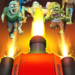 Zombie Defense Idle Game  1.8 for Android