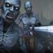 Zombie Shooter – 3D Shooting Game 2.0