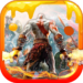 kratos God of Battle 5.0