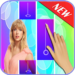willow taylor swift new songs piano game 1.3