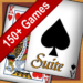 150+ Card Games Solitaire Pack 5.18.2