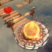 3D Ball Balancer – Extreme Balance In Space 21.2.21