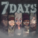 7Days: Offline Mystery Puzzle Interactive Novel  7Days: Offline Mystery Puzzle Interactive Novel   for Android