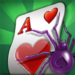 AE Spider Solitaire 3.1.1