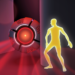 ARKNET: Singularity – Stealth Action Adventure 2.1.2