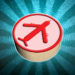 Aeroplane Chess 3D – Network 3D Ludo Game 6.00