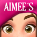 Aimee's Interiors : Home Design Game  0.3.6 for Android