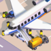 Air Venture Idle Airport Tycoon ✈️  1.3.5