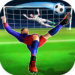 All-Star Soccer  All-Star Soccer   for Android