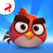 Angry Birds Journey 1.1.0