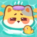 Animal Spa – Lovely Relaxing Game 1.61