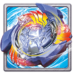 BEYBLADE BURST app  9.2 for Android
