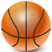 Basketball 3D Shooting 1.1.8