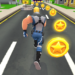 Battle Run Runner Game  1.1.0