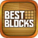 Best Blocks Free Block Puzzle Games  1.102 for Android
