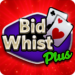 Bid Whist Plus  3.8.7 for Android