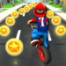 Bike Blast Bike Race Rush  4.3.3