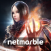 Blade&Soul: Revolution  3.00.014.1 for Android
