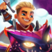 Blades of Brim  2.7.16 for Android