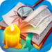Books of Wonders – Hidden Object Games Collection 1.01