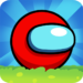 Bounce Ball 7 : Red Bounce Ball Adventure  1.3 for Android