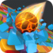 Brick Ball Blast Free Bricks Ball Crusher Game  2.13.0