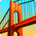 Bridge Constructor  8.2 for Android