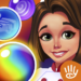 Bubble Chef Blast Bubble Shooter Game 2020  0.4.11.9