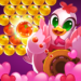Bubble CoCo Bubble Shooter  1.8.7.0 for Android