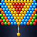 Bubble Shooter Mania Blast  1.19