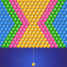 Bubble Shooter Pop Puzzle  2021.03.04 for Android