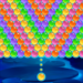 Bubblings – Bubble Shooter  1.2.3 for Android