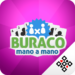 Buraco Online – Mano a Mano  Buraco Online – Mano a Mano   for Android