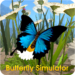 Butterfly Simulator 1.1