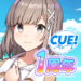 CUE! – See You Everyday – 2.2.0