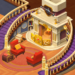 Candy Manor – Home Design 9