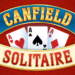 Canfield Solitaire 2.2.5