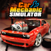 Car Mechanic Simulator  1.3.44