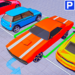 Car Parking Super Drive Car Driving Games 1.5