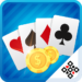 Buraco Canasta GameVelvet: Card Games for free  105.1.34
