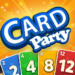 Cardparty  25702 for Android
