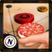 Carrom Clash  Realtime Multiplayer Free Board Game 1.36