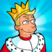 Castle Master: idle county of heroes and lords 1.0.3