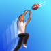 Catch And Shoot 1.2